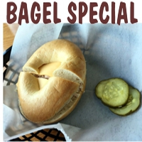 bagel-special-2