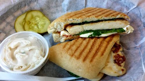 soprano-sandwich