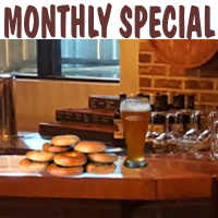 monthly-special-3